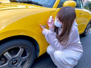 コペン L880Kのカスタム事例画像 maiさんの2020年11月30日21:23の投稿