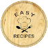 Easy Healthy Recipes for free app