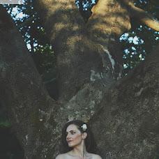 Wedding photographer marinos karafillidis  Apikonisi (marinoskarafill). Photo of 15.06.2018