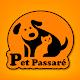 Pet Passaré