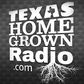 Texas Home Grown Radio