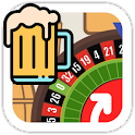 Simple Drink Roulette icon