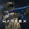 WarBox 2 icon