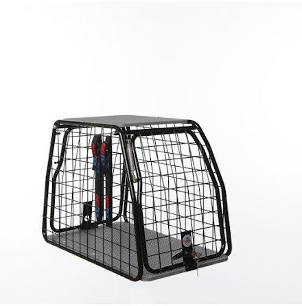 Artfex Hundbur till Renault Espace 2015-