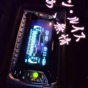 クレスタ  GX71 スーパールーセント ワンカムのカスタム事例画像 ジュンちゃん☆さんの2018年05月10日21:08の投稿