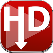 Video HD Player