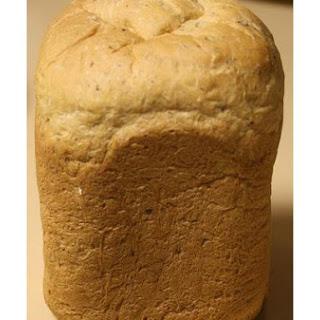 Breadmaker Mix