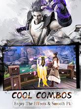Unduh Condor Heroes Gratis