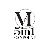 5in1 Canpolat