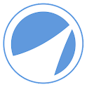 Beyond Software icon