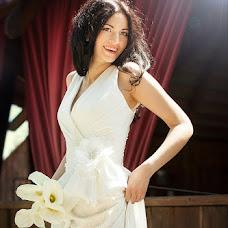 Wedding photographer Tatyana Sarycheva (SarychevaTatiana). Photo of 11.02.2016