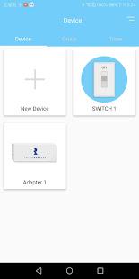 App Third Reality APK for Windows Phone
