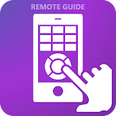 ✅ SURE Universal Remote Guide