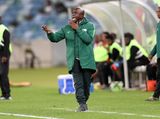 SA left to rue lack of quality up front in Under-23 Afcon opener