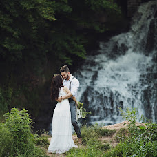 Wedding photographer Igor Pilipko (ihorpylypko). Photo of 15.07.2015