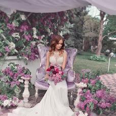 Wedding photographer Alena Vlasko (Alekuwka). Photo of 12.06.2015