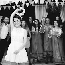 Wedding photographer Aleksey Baykov (windofjoy). Photo of 25.07.2014