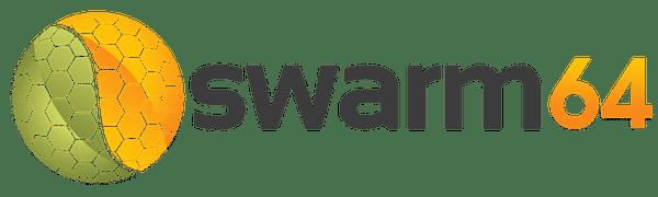 #Swarm64
