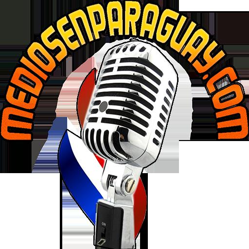 Medios En Paraguay