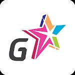 G-STAR Icon