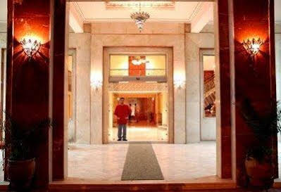 HOTEL LE CORAIL