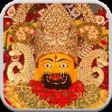 100 Khatu Shyam Bhajan icon