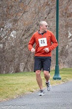 Photo: Find Your Greatness 5K Run/Walk Riverfront Trail  Download: http://photos.garypaulson.net/p620009788/e56f6bf26