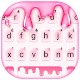Creamy Drops Keyboard Theme Download for PC Windows 10/8/7
