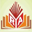RYA Bangalore