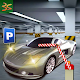 Multi story car parking game (game)
