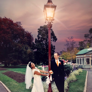M:\Wedding Photography\Ashley & Lisa, Ballarat\Advance Edited\AshleyLisa-34.jpg