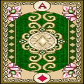Tarot4free - FROM ADS!