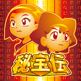パチスロ 秘宝伝 file APK Free for PC, smart TV Download