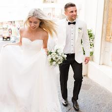 Φωτογράφος γάμων Dmitriy Selivanov (selivanovphoto). Φωτογραφία: 14.07.2019