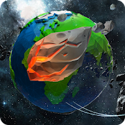 Download Save The Planet APK to PC