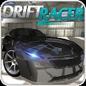 Drift Car Racing icon