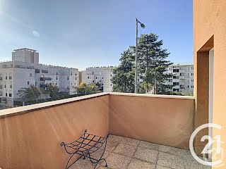 Appartement Orly (94310)