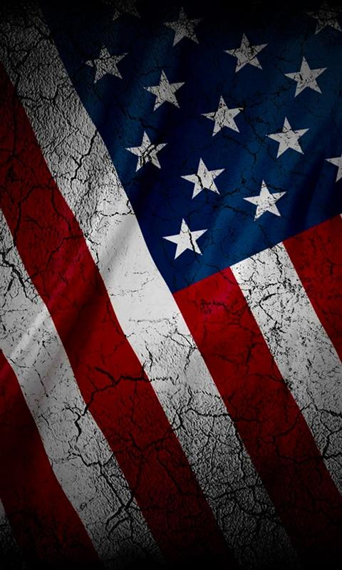 America Wallpaper american flag wallpaper - android apps on google play