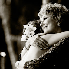 Wedding photographer Marcia Campbell (MarciaCampbell). Photo of 27.04.2016