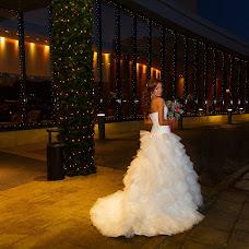 Wedding photographer Igor Shipulin (IGSHI). Photo of 23.02.2016