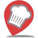 Foodz Manager - Scan Tickets icon