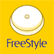 FreeStyle LibreLink – KR