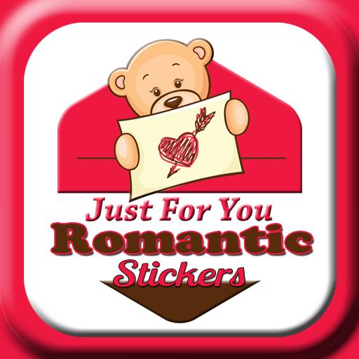 浪漫賀卡 個人化 App LOGO-APP試玩