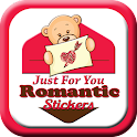 Romantic Greeting Cards icon