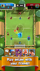 Soccer Royale : PvP Soccer Games 2019 screenshot - 2