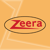 Zeera Indian Takeaway  Restaurant