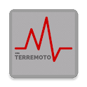 Terremoto icon