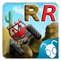 Rock Racing - Beta - Free icon
