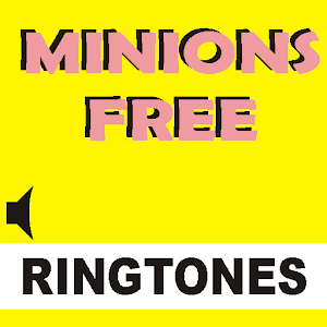 Download Banana Ringtones Free APK latest version app for