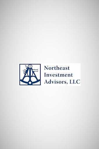 Northeast Investment Advisors